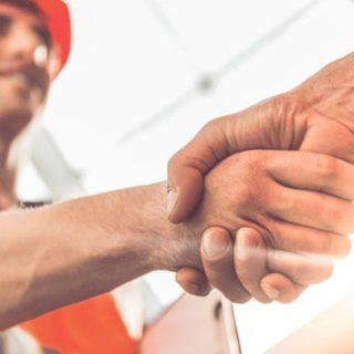 CV De Vrieze - erkend installateur - gas propaan stookolie cerga