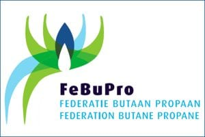 CV De Vrieze - FeBuPro Propaan installateur
